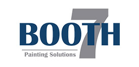 booth 7 Logo